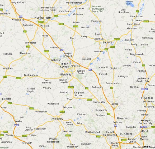 Milton Keynes Plasterer, Crossin Plasterers, covering Milton Keynes, Northampton, Bedford, Bicester and Aylesbury.